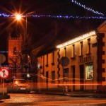 Foxford Christmas
