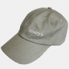 Guirys Bar Hat Side